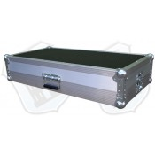 Boss Pedalboard Flightcases